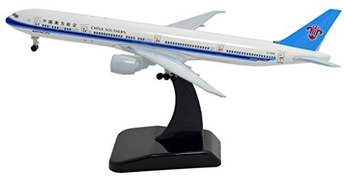 tang-dynastytm-1400-standard-edition-boeing-b777-china-southern-airlines-metal-airplane-model-plane-