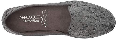 Aerosoles-Women-039-s-Betunia-Loafer-Novelty-Style-Choose-SZ-color thumbnail 41