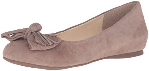 Jessica Simpson Women's Madian Ballet Flat B01EVIEARA B01EVIEARA Flat Shoes 2c5b4a