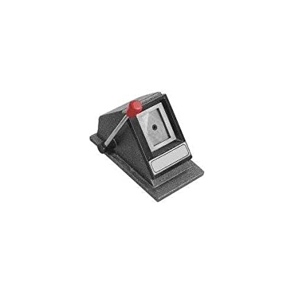 .com : passport po cutter 2x2 : rotary paper trimmers ...