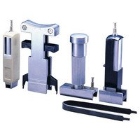 Best Soldering Insertion Extraction Tools