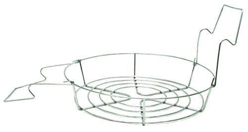 granite-ware-0714-6-canner-rack-for-115-qt-pressure-cooker-holds-7-pint-jars-by-granite-ware