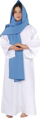 jesus dress code - 8