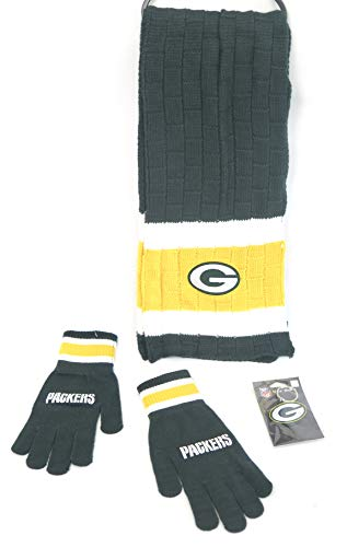 Green Bay Packers Cold...
