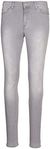Pioneer 3022-9162-17 Stretch-Jeans Katy Greyused