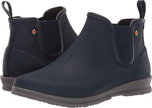 Bogs Women's Sweetpea Boots Royal 9 B US