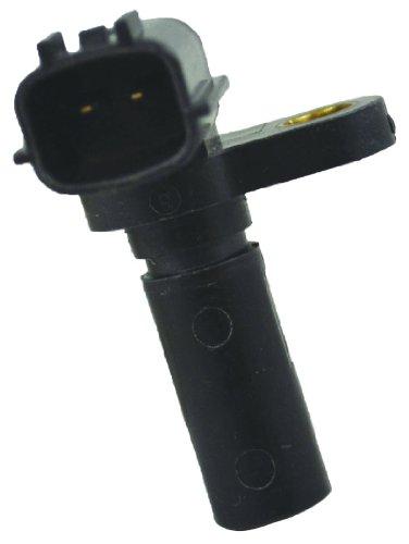 nissan 200sx crank sensor - 1
