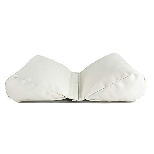 Anjoy Newborn Baby Photography Butterfly Posing Pillow Filler Photo Prop by Anjoy