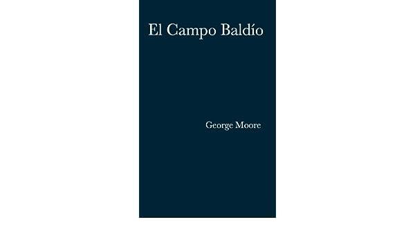 Pago Baldíos San Carlos, an investment in health