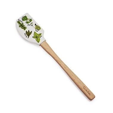 Sur La Table Herbs Spatula