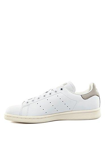 adidas Stan Smith Scarpa white/granite