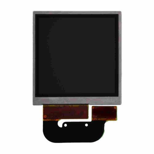 - LCD for Palm Treo Pro CDMA