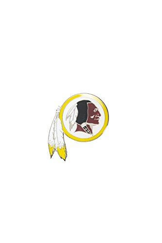 NFL Washington Redskins Logo ()