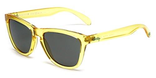 Lucky Brand La-Jolla Designer Sunglasses in ()