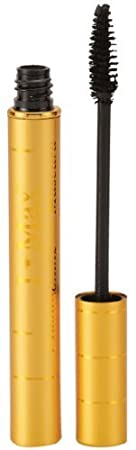 777b9c530b4 I Max Conditioning and Protecting Lashes Mascara gold. Easy Wash Off.  Non-Waterproofing nor Non-Smudged. Excellent with Lash Conditioner. by MaxLife  USA, ...
