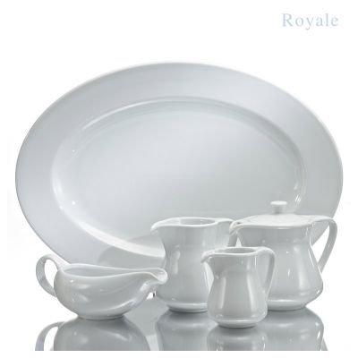 Amazon.com | Oneida Royale/Santandrea Plates Royale Rego Dia. (In.) \u003d10 1/4in Pack -- 12 Per Case Dinnerware Sets Dinner Plates  sc 1 st  Amazon.com & Amazon.com | Oneida Royale/Santandrea Plates Royale Rego Dia. (In ...