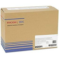 Genuine OEM brand name RICOH TYPE 1013 Drum AFICIO 1013/3310L/4410L/4420L 411113