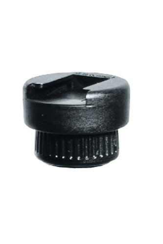 Manfrotto 143S Flash Shoe for Magic Arm - Replaces 2932 (Manfrotto Flash Bracket)