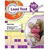 LeadCheck Lead Test Kit