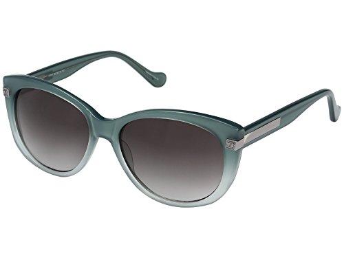 Ivanka Trump Women's IT 501 Mint Sunglasses - Slip On Nose Pads