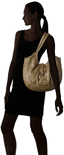 Green olive Guess Dixie olv Carryall Olv twqCqvzW