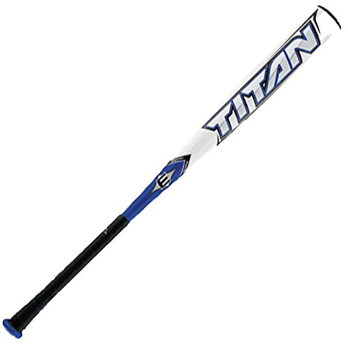 Buy college baseball bats