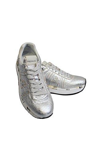 2981 Femme Femme Premiata Baskets Pour Baskets Pour Premiata Pour 2981 Premiata Premiata 2981 Baskets Femme nAXF1