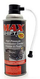 TCI 882001 High Pressure Trans Cooler Cleaner and Flush -