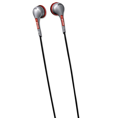 Maxell 190568 Stereo Ear Buds