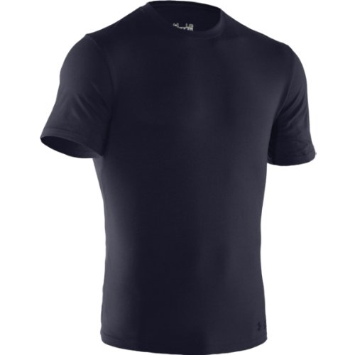 UA Men's Tactical Charged Cotton Under Armour Apparel