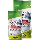 Ami Cat, My Pet Supplies