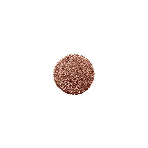 NYX PROFESSIONAL MAKEUP Shimmer Down Pigment, Nude