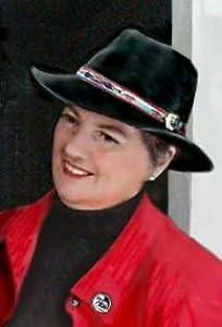 Susan E. Harris