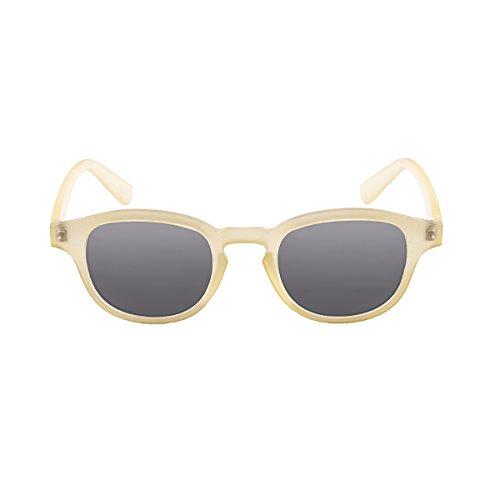 Paloalto Sunglasses P10400.2 Lunette de Soleil Mixte Adulte, Marron