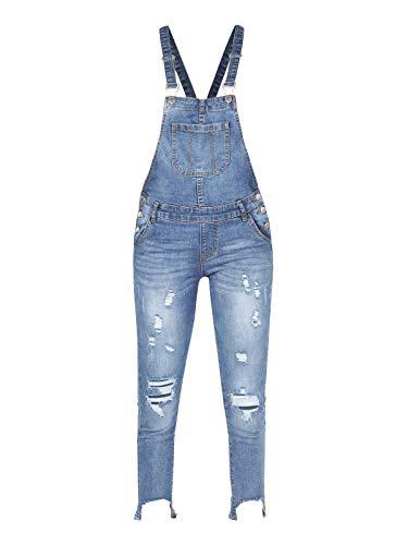 Jeans FARFALLINA Femme Denim Denim Jeans FARFALLINA Jeans Femme FARFALLINA qI7ZPO