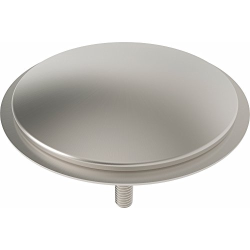 Newport Brass 103/20 Fairfield Faucet Hole Cover, Stainless Steel