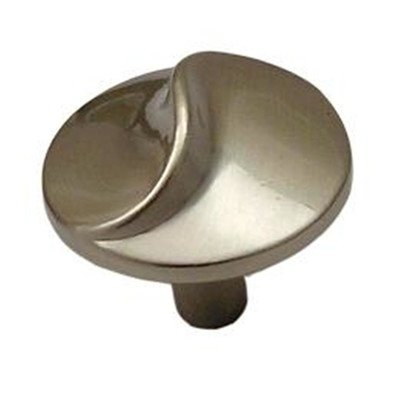 Highline Cabinet - Highline Novelty Knob