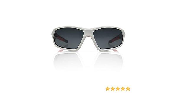 094b66f279 Amazon.com  Gill Men s Floatable Race Sunglasses