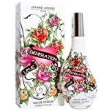 LOVE GENERATION ROCK FOR WOMENby JEANNE ARTHES - EDP SPRAY 1.7 OZ by Jeanne Arthes