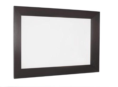 Lifestyle Series Solutions 950 - Zurich Mirror