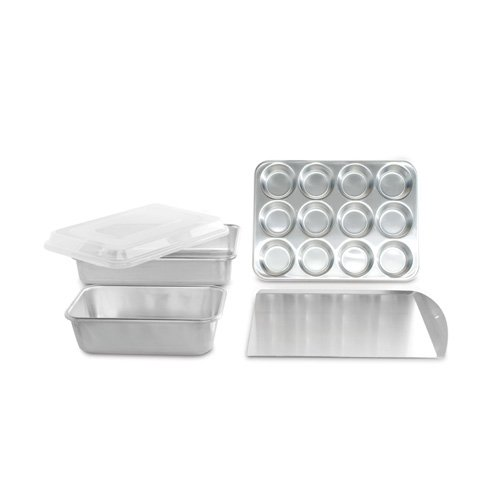 Nordic Ware 48000 5 Pc Baking Set by TableTop King