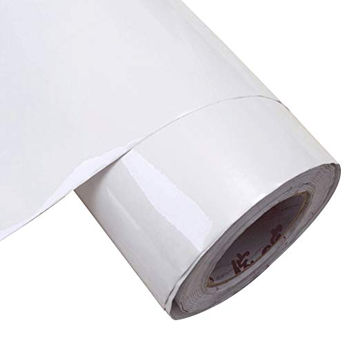 Compare Price: kitchen cabinet cover sheet - on ...