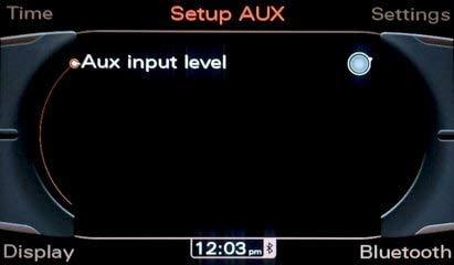 99 pollici VW RNS510//RNS 315 per iPXs Xs Max AMI MMI MDI AUX cavo di interfaccia musicale e adattatore di alimentazione compatibile per Audi A3//A4//A5//A6//S4