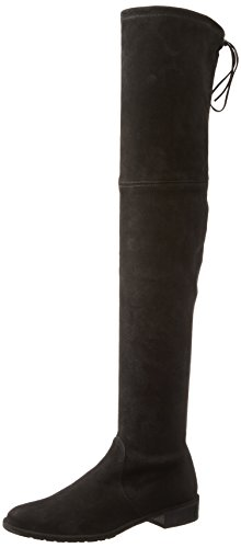 lowland riding boot