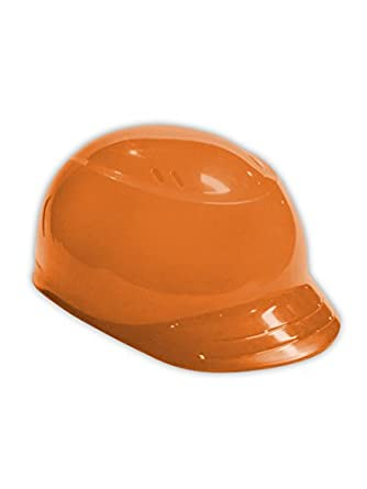 U.S.A. Vented Blue 988-VRB Vented and Non-Vented Bump Caps Unique Safety Alternatives One Size