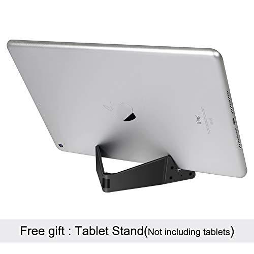 Buy ipad mini cases best
