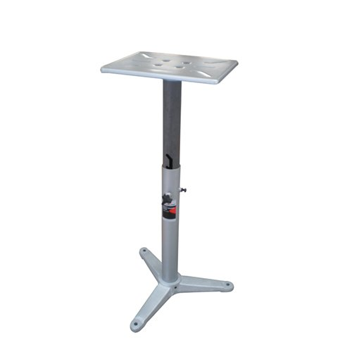AFF 31500 28''- 36'' Adjustable Height Stand