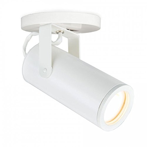 Led Monopoint Track Lighting in US - 3