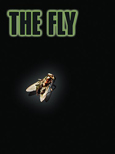 The Fly (1986) -