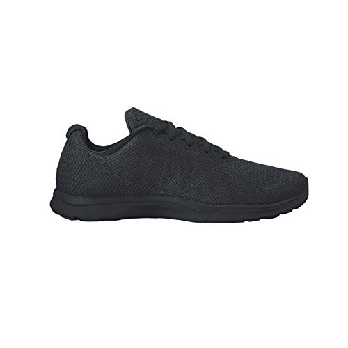 NIKE Women's in-Season TR 6 Cross-Trainer-Shoes, Black/Lava Glow/Dark Grey/White, 6 B US